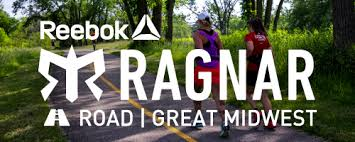 Ragnar Great Midwest 2020 – CANCELLED