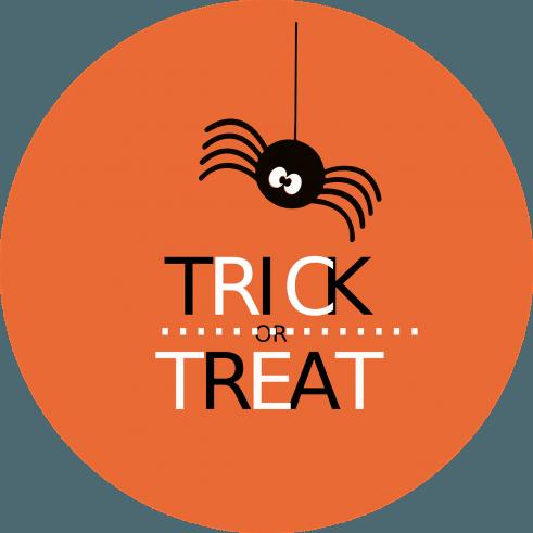 Johnson Creek Trick or Treat