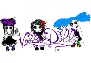 Voodoo Dolls llc