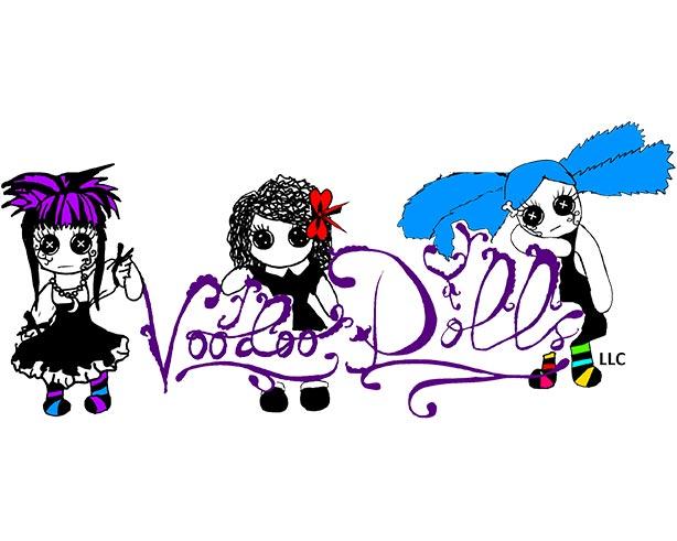 Voodoo Dolls llc