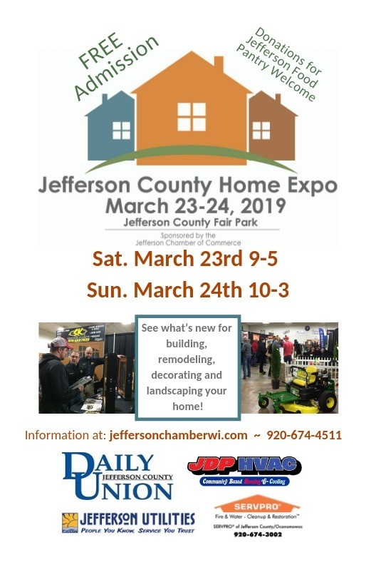 Jefferson-County-Home-Expo-Half-Sheet