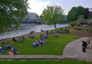 Brew with a View - August - Enjoy Jefferson County WI