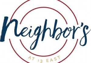 Neighbors at 13 East