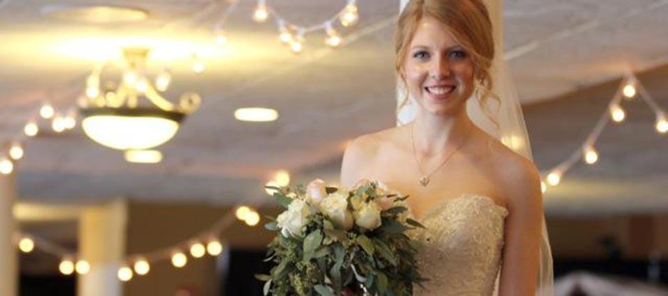 Watertown Bridal Fair